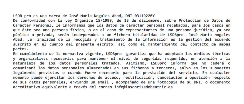 Captura de pantalla 2014-02-01 a la(s) 11.41.54