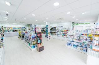 __Farmacia LSDB-1
