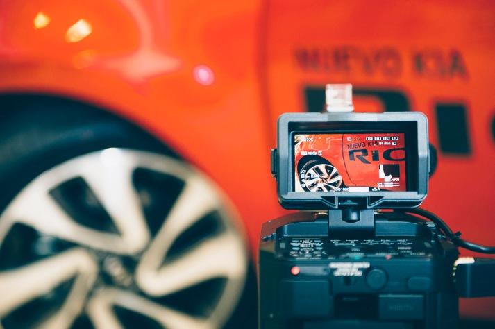 fotografia de producto para web en tenerife