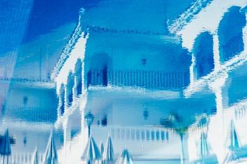 hoteles EH&R fotografia de hoteles en Tenerife