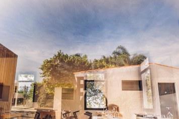 fotografia artistica de negocios en Tenerife la granja verde by lsdb pro18