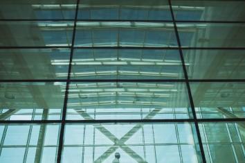 02102014-_BGA6131 fotografia arquitéctonica y de edificios by lsdbpro