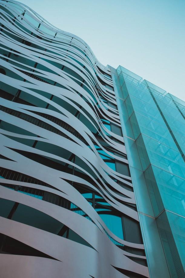 02102014-_BGA6134 fotografia arquitéctonica y de edificios by lsdbpro