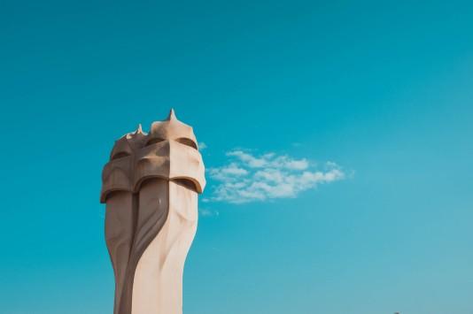 02102014-_BGA6181 fotografia arquitéctonica y de edificios by lsdbpro