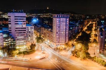 02102014-_BGA6271 fotografia arquitéctonica y de edificios by lsdbpro