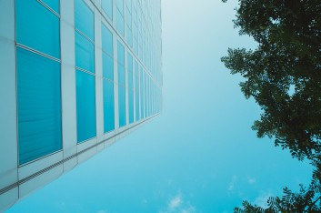 03102014-_BGA6277 fotografia arquitéctonica y de edificios by lsdbpro