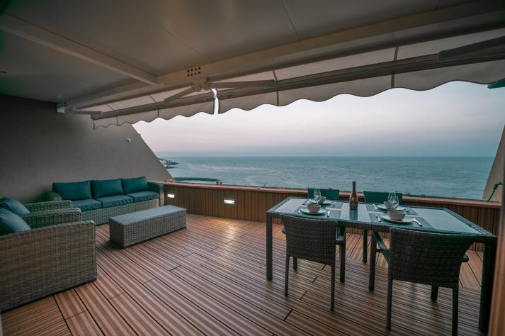 Apartamento de lujo en Radazul Tenerife Playa de la Nea 96 px by lsdbpro002