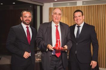 FB Entrega premios Costa Martianez by Lsdbpro_CYB6277 008