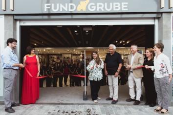 inauguracion fund Grube Puerto Cruz 16052017 0010_CHE7676