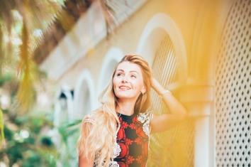 web Olya by La sonrisa de Beatriz3