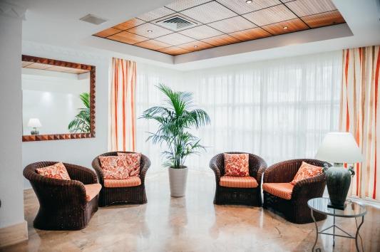 web Palm beach004_BGA5813-HDR