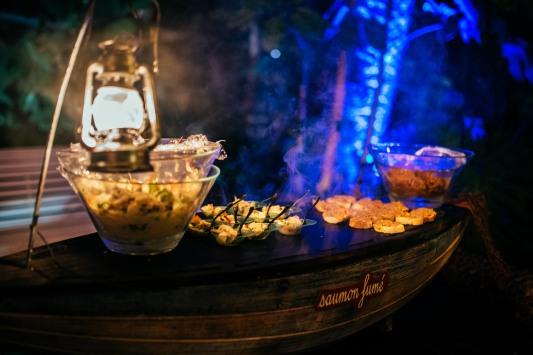 azulon-events-cena-excel-navidad-web-by-lasonrisadebeatriz002_che0947