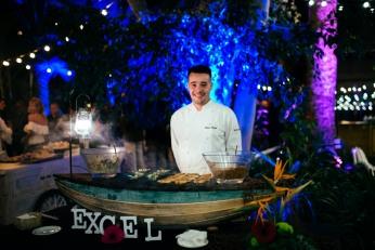 azulon-events-cena-excel-navidad-web-by-lasonrisadebeatriz003_che1314