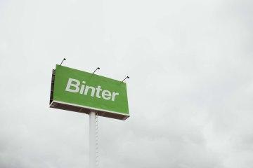 web Binter Navidad Fiesta 17 by lsdbpro0001_CHE6001