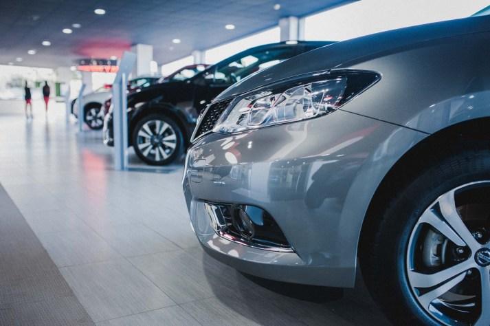 web Nissan evento definitivo by Arco comunicacion & lsdbpro007_BEA6926