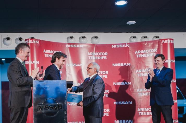 web Nissan evento definitivo by Arco comunicacion & lsdbpro069_BEA7071