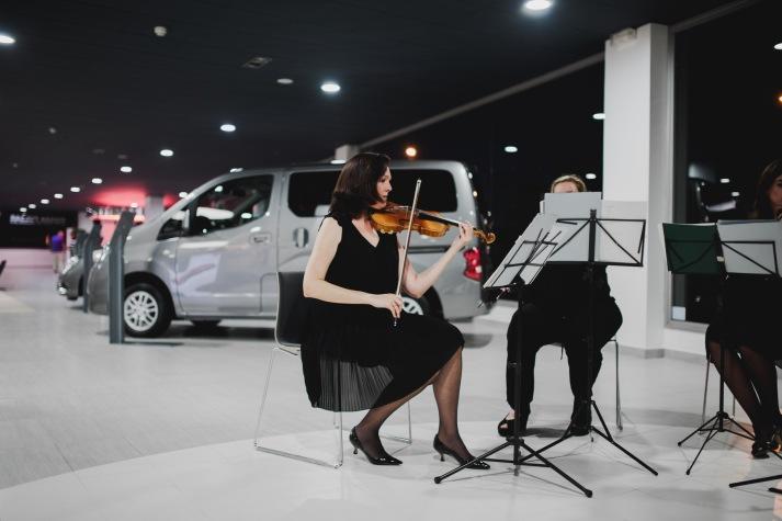 web Nissan evento definitivo by Arco comunicacion & lsdbpro081_BEA7115