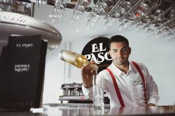 web el paso by lsdbpro_CHE1394-Editar25
